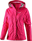Marmot Women's PreCip Jacket Raspberry