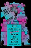 PSYCH K THE MISSING PEACE IN YOUR LIFE 2ND ED