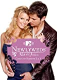 Newlyweds - Nick And Jessica: Complete Seasons 2 & 3