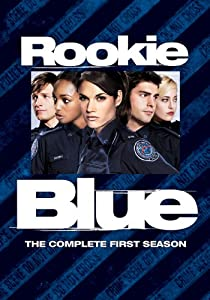 NEW Season 1 (DVD)