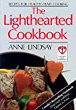 Anne Lindsay Lighthearted Cookbook: Recipes for Healthy Heart Cooking