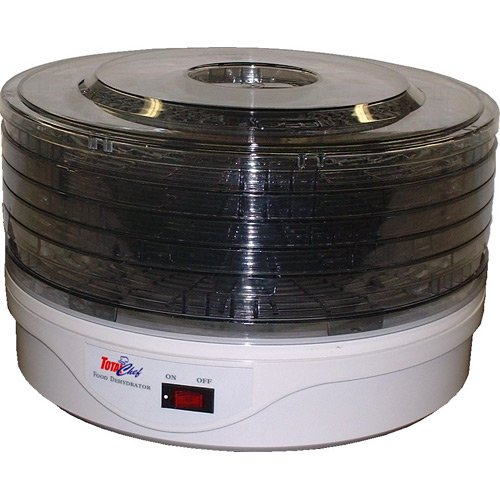 sunbeam food dehydrator model kn128e manual.