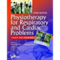 Physiotherapy for Respiratory and Cardiac Problems: Adults and Paediatrics (Physiotherapy Essentials)