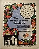 The Health Seekers' Yearbook
