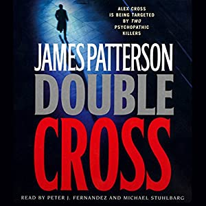 Double Cross | [James Patterson]