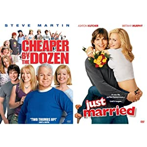 Cheaper By The Dozen 3 Imdb