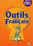 echange, troc Palau - Outils pour le français CM2