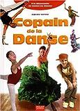Copain de la danse : le guide de la danse