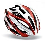 MET Estro Cycling Helmetby Met-Rx