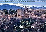 ISBN 3660815411