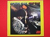 Roberta Flack Flack, Roberta First Take LP Atlantic K40040 NM/NM 1971