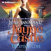 Deception Cove: A Rainshadow Novel, Book 2 | [Jayne Castle]