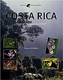 echange, troc Stéphan Bonneau - Costa Rica : Voyage au coeur du vivant