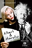 Albert et Marylin