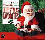 Christmas Favorites (Dig)