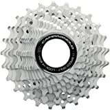 Campagnolo Chorus 11-Speed Steel Road Bicycle Cassette