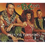 Meet The Flintstones