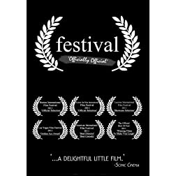 Festival - The Movie
