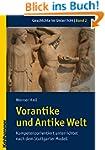 Vorantike und Antike Welt: Kompetenzo...