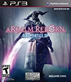 FINAL FANTASY XIV: A Realm Reborn - PS3 [Digital Code]