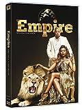 Empire 2 Temporada DVD España