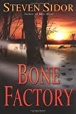 img - for Bone Factory book / textbook / text book