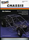 img - for Mopar Performance Parts Chassis book / textbook / text book