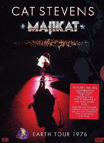 cat-stevens-majikat-earth-tour-1976