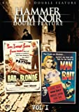 Hammer Film Noir 1 [DVD] [1953] [Region 1] [US Import] [NTSC] noir