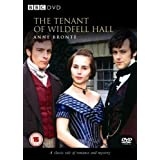 The Tenant of Wildfell Hall [DVD] [1996]by Toby Stephens