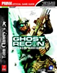 Tom Clancy's Ghost Recon: v. 3: The O...