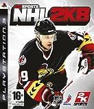 Cheapest NHL 2K8 on PlayStation 3