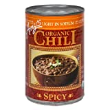 Amy's-Light-in-Sodium-Organic-Spicy-Chili-14.7-Ounce-Cans-Pack-of-12