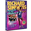 Sweatin to the Oldies 2 [Import]