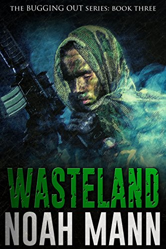 """new historicism the wasteland In wasteland, vittoria di palma takes on the """"anti with sound historical and intellectual to the sublime in order to shed new light on the."""