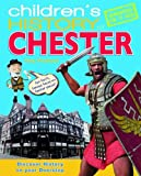 Children's History of Chester