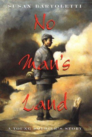 No Man's Land PDF