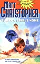 The Fox Steals Home (Matt Christopher Sports Classics)
