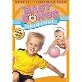 Baby Songs: Original ~ Hap Palmer Music