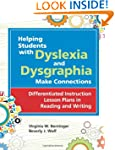 Helping Students With Dyslexia and Dy...