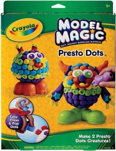 Pin crayola magic clay cake on pinterest Crayola magic 3d coloring book amazing animals