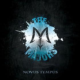 Novus Tempus (Explicit Version)