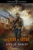 The Color Of Gothic