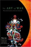 The Art of War (0670031569) by Minford, John