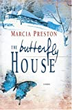 The Butterfly House (Mira)