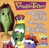echange, troc Various Artists - Veggie Tunes 3