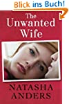 The Unwanted Wife (The Unwanted Serie...