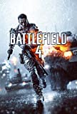 The NEW (2015) Complete Guide to: Battlefield 4 Game Cheats AND Guide Tips & Tricks, Strategy, Walkthrough, Secrets, Downl...