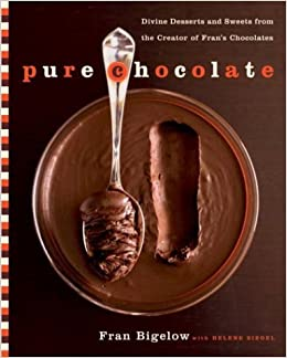 Fran S Chocolates Amazon