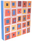 img - for Denyse Schmidt Quilts Photo Album book / textbook / text book